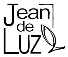 Jean%20de%20Luz%20logo.jpg