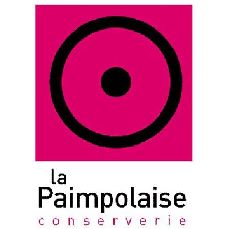 logo la-paimpolaise.png